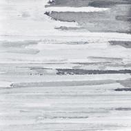LND-43650