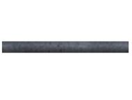 MC-D454