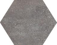 APAV-361852