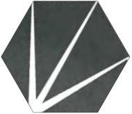 APAV-362163