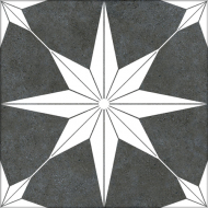 cod-7582