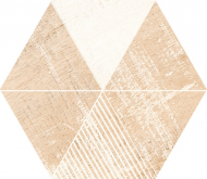 cod-7615_1