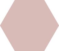 cod-7691