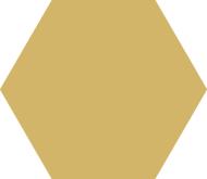 cod-7692