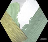 cod-7794_2