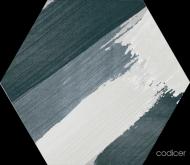 cod-7794_5