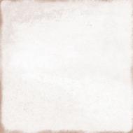 WOW-117384