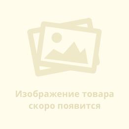Cinca OPHELIA Cинcа ОФЕЛИЯ 25 X 45 8263114