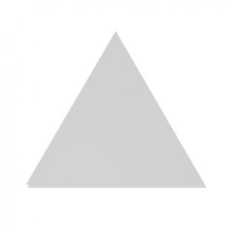 WOW FLOOR TILES WОW НАПОЛЬНАЯ КОЛЛЕКЦИЯ 20.1х23.2 см WOW-114035