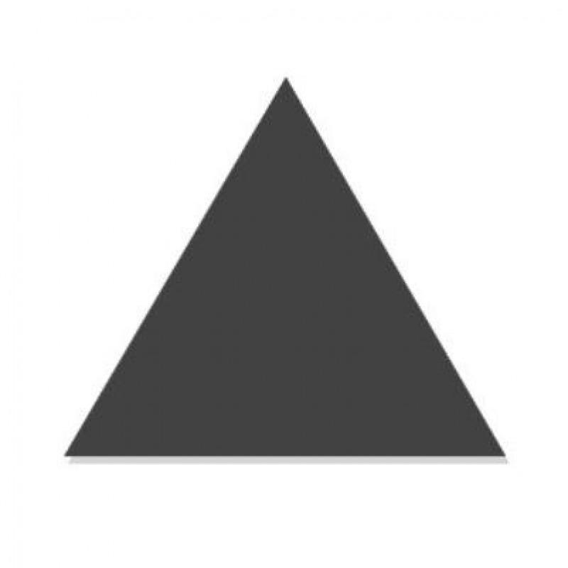 WOW FLOOR TILES WОW НАПОЛЬНАЯ КОЛЛЕКЦИЯ 20.1х23.2 см WOW-114039