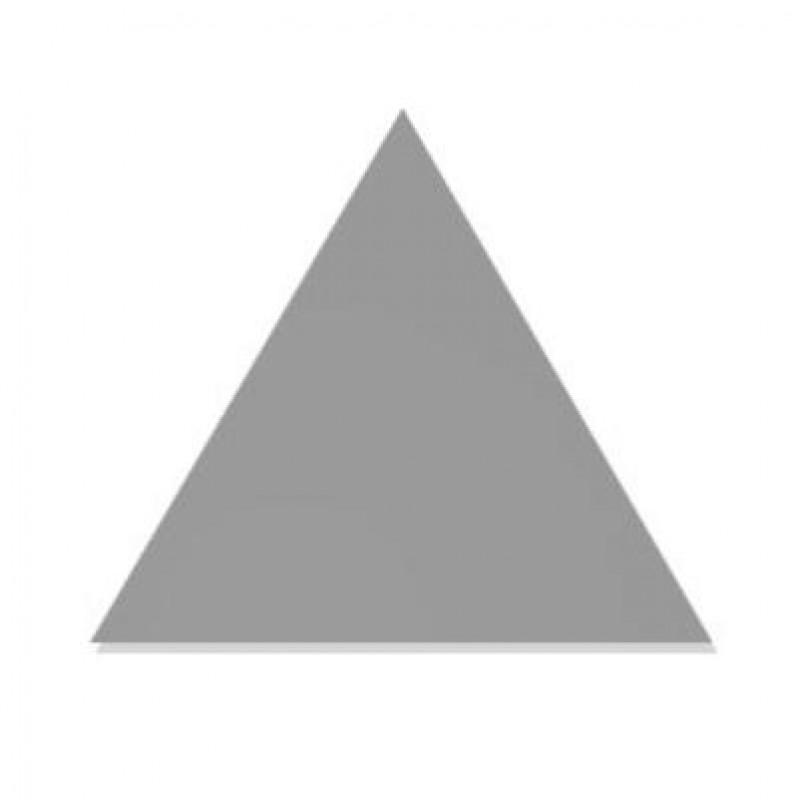 WOW FLOOR TILES WОW НАПОЛЬНАЯ КОЛЛЕКЦИЯ 20.1х23.2 см WOW-114043