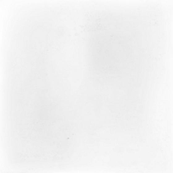 WOW MUD WОW МУД 13.8х13.8 см WOW-117383