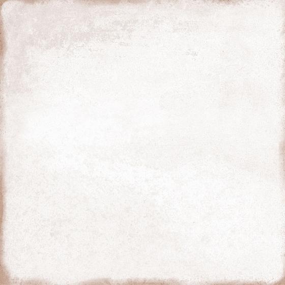 WOW MUD WОW МУД 13.8х13.8 см WOW-117384