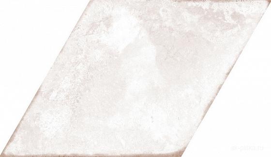 WOW MUD WОW МУД 13.9х23.95 см WOW-117392