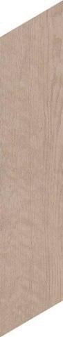 WOW 60 GRAD WОW 60 ГРАДУСОВ 9.8х52.2 см WOW-120277