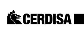 Керамическая плитка Cerdisa