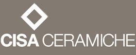 Керамичсеская плитка Cisa