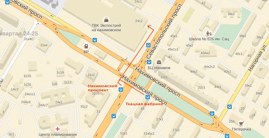 prostitutki-metro-nahimovskiy-prospekt