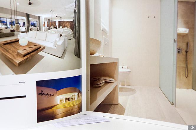 Каталог плитка для ванной комнаты с интерьерами