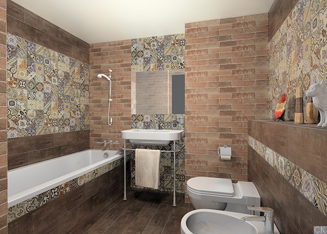 гидроизоляция для ванной комнаты под плитку купить