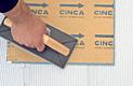 Интерьер Cinca Tech MOSAICO PORCELANICO