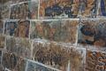 Интерьер Aparici BRICKWORK wall