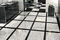 Интерьер Atlas Concorde MARVEL PRO floor
