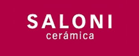 Керамическая плитка Saloni