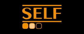 Плитка Self
