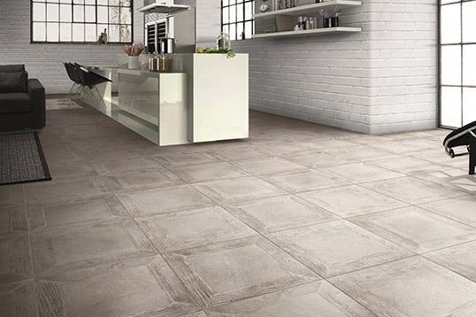 Серая плитка под бетон купить цена бетона абакан