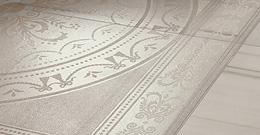 Новая коллекция керамогранита Versilia – итальянская роскошь