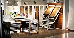 Открытие нового магазина плитки Санта-Керамика!
