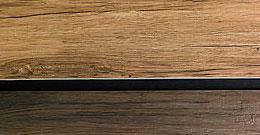 Поступили образцы новой плитки под дерево – Xilema!