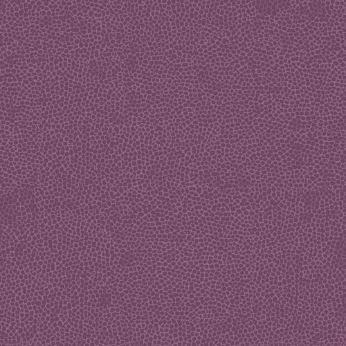Распродажа пурпурной плитки для пола