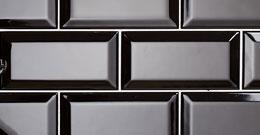 Плитка кабанчик Self Victorian – для интерьеров в викторианском стиле