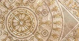Скоро на складе – новая коллекция Royal Marble фабрики Cisa