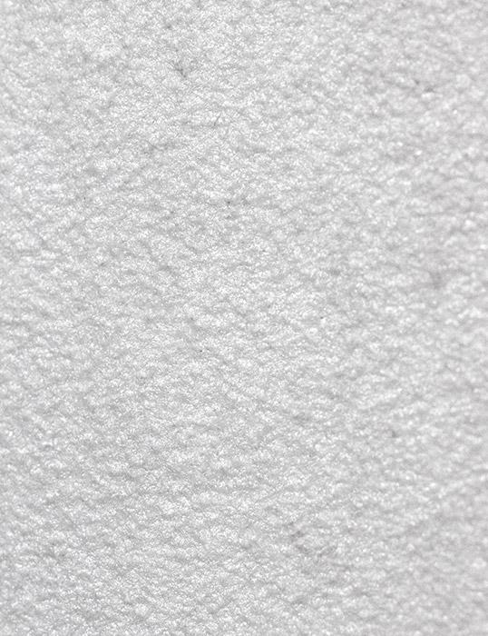 Белая плитка 10х10 см, шершавая