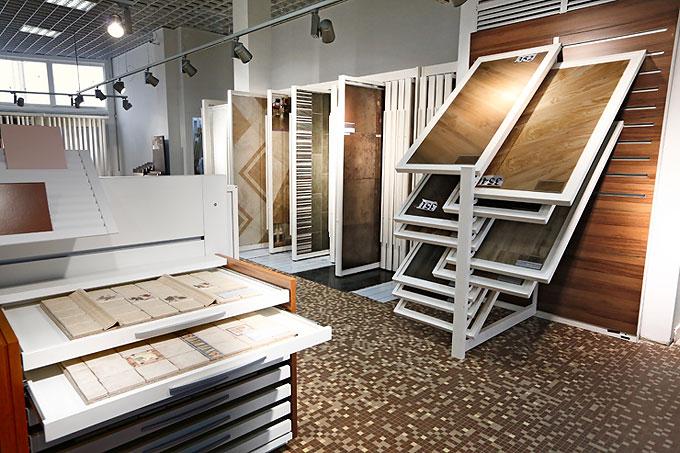 carrelage dessin bambou devis artisan champigny sur marne dijon courbevoie entreprise hyipup. Black Bedroom Furniture Sets. Home Design Ideas