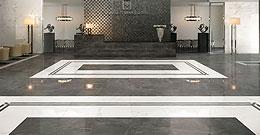 Коллекция MARK Floor фабрики Atlas Concorde