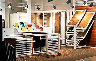 Changer les joints d un carrelage villeneuve d 39 ascq for Maison carrelage blagnac