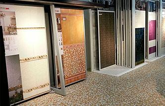 joints de carrelage silicone tarif travaux strasbourg. Black Bedroom Furniture Sets. Home Design Ideas