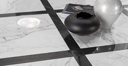 Marvel Pro Atlas Concorde – новые цвета керамической плитки и керамогранита в знаменитой коллекции Marvel