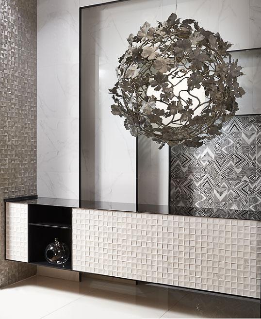 Плитка для ванной комнаты в современном стиле, новинка 2016