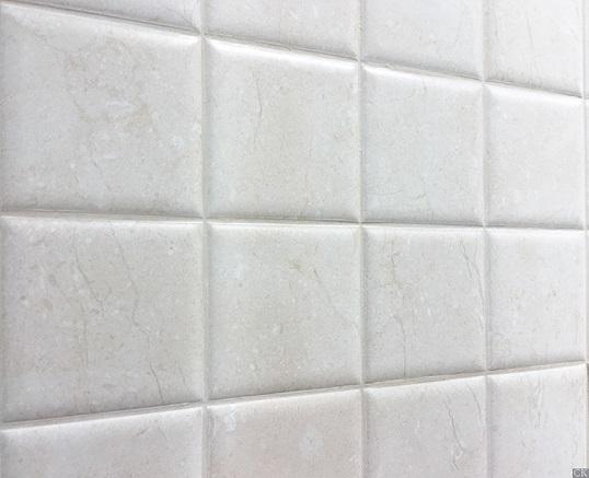 Плитка с имитацией 10х10 под шлифованный камень, новинка 2017