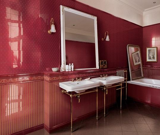 Плитка для ванной комнаты 20х20 см, распродажа!