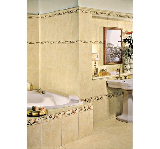 Распродажа настенной плитки для ванной комнаты