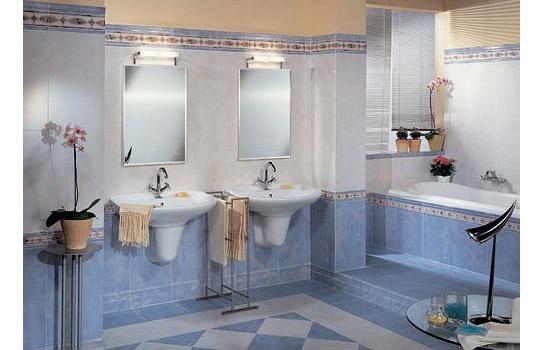 Плитка в стиле классика для ванной комнаты, распродажа!