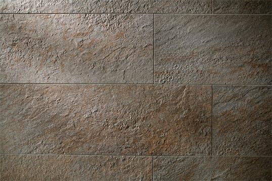 Плитка под натуральный камень для ванной