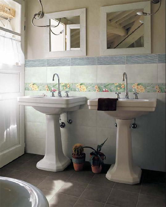 Распродажа керамической плитки для ванной из Италии