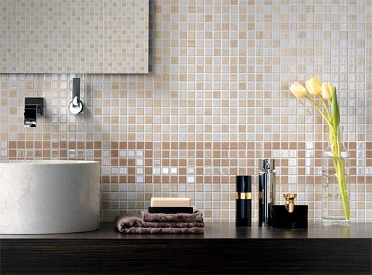 Распродажа плитки для ванной комнаты под мозаику